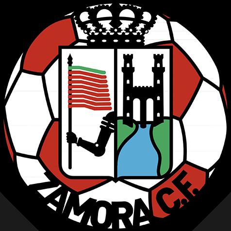Zamora Club de Fútbol – Página oficial ZCF 8472a59d8420