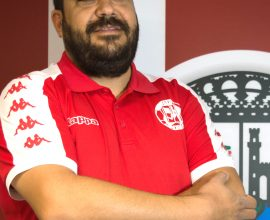 Gabino Bobo