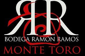 Bodega Ramon Ramos