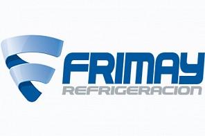 Frimay Refrigeración