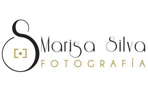 Marisa Silva - Fotografía