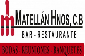 Matellan Restaurante