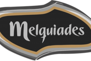 Melquiades Carnicerías