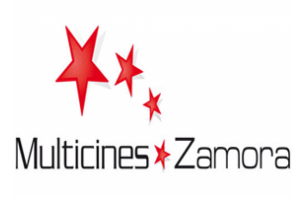 Multicines Zamora