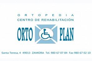 OrtoPlan Ortopedia