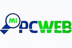 PcWeb