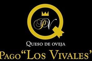 Quesos Pago Los Vivales