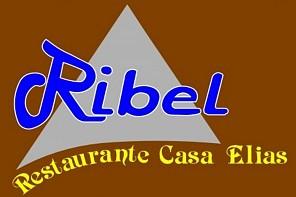 Ribel Restaurante