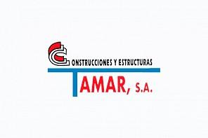 Tamar Construcciones