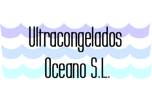 Ultracongelados Oceano