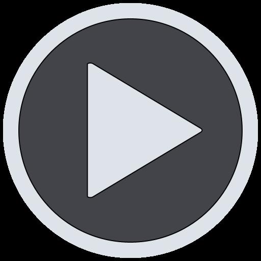 Resultado de imagen de logo video