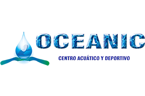 Oceanic - Centro Acuatico