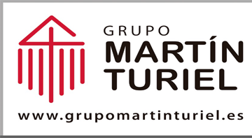 Grupo Martin Turiel