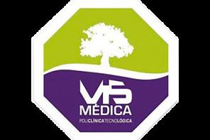 VIS MEDICA