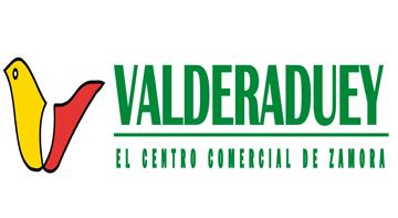 Valderaduey
