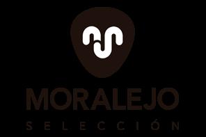 MORALEJO