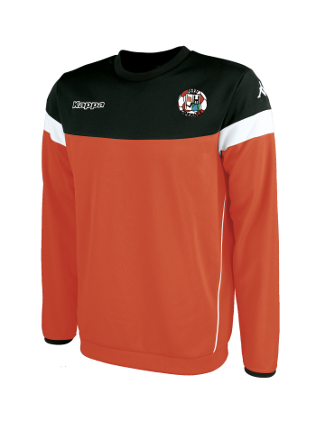 Productos – Zamora Club de Fútbol b69ada1da8b7
